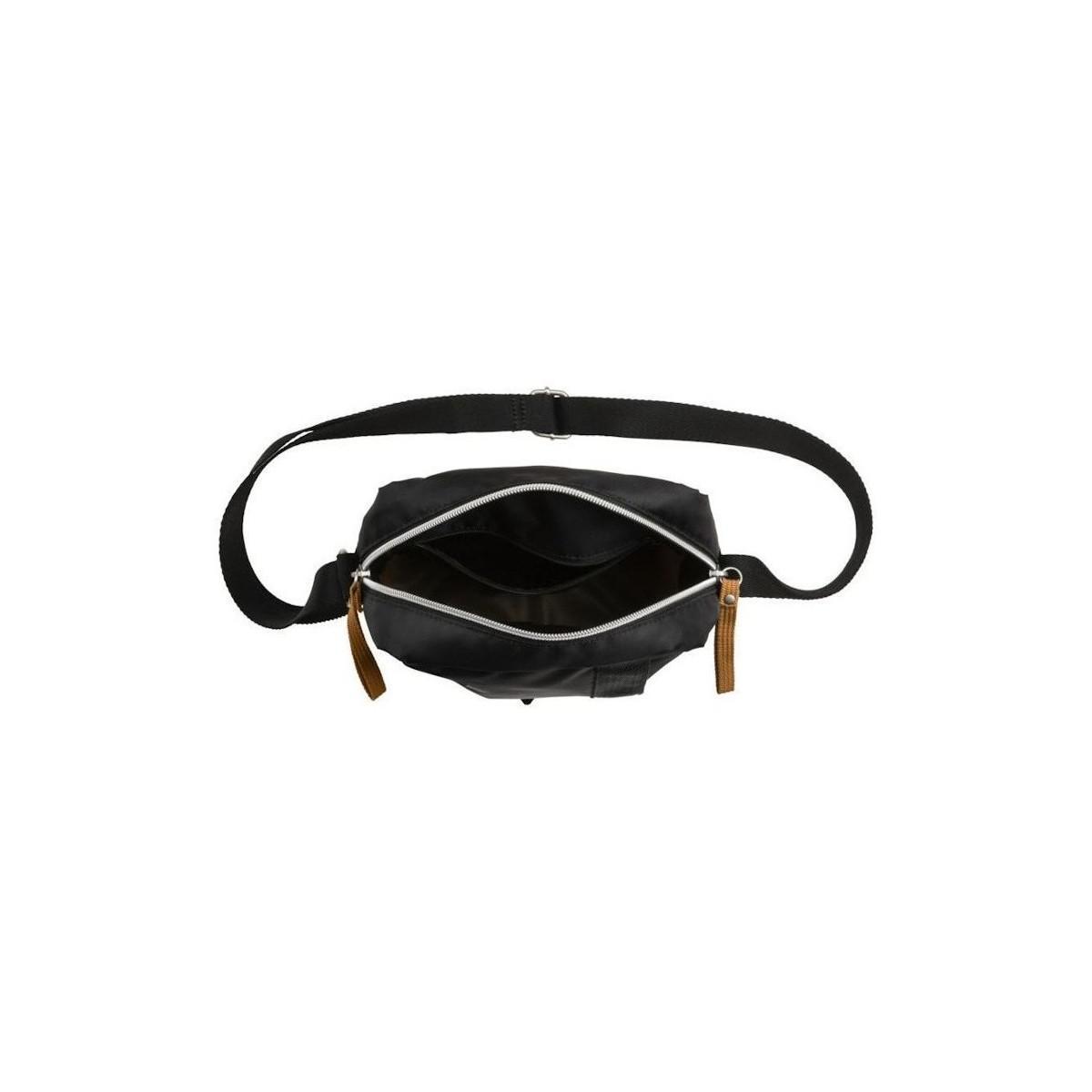 38a38df93068 Puma Sf Fanportable Men s Shoulder Bag In Multicolour in Black for ...