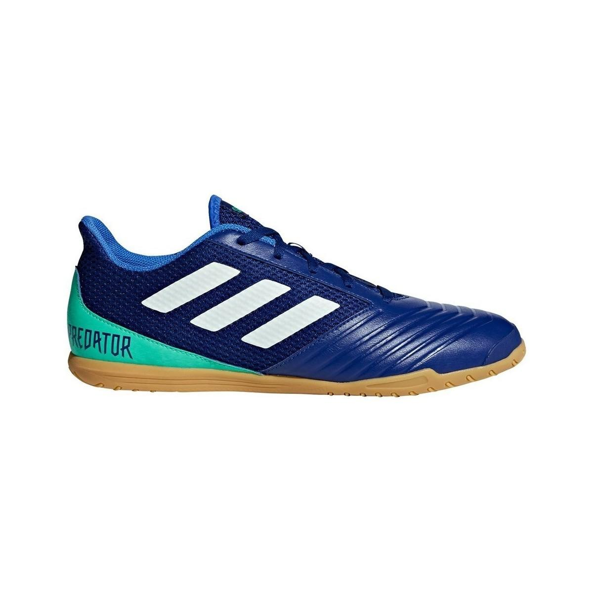 666a93f0e View fullscreen  official photos 9db11 603b9 adidas Predator Tango 184 Sala  Mens Football Boots In Multic
