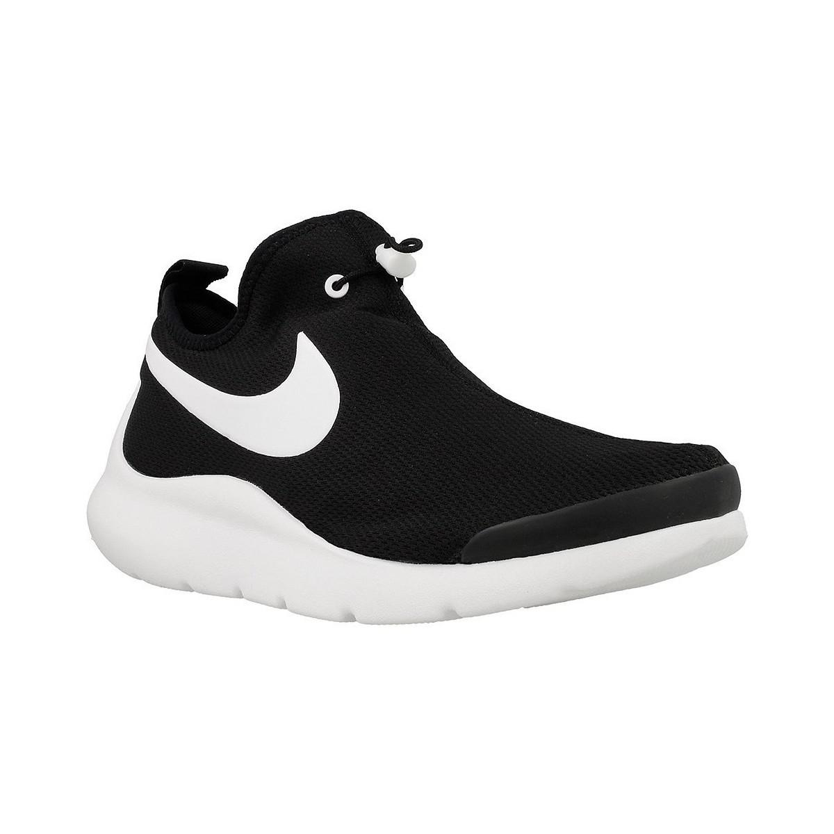 8359c30869 promo code for red white mens nike aptare essential shoes a3830 dcc53