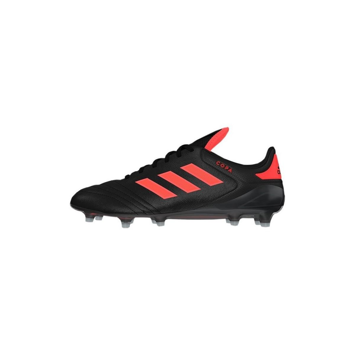 3cefcf73a6a7 Adidas Copa 171 Fg Men s Football Boots In Black in Black for Men - Lyst