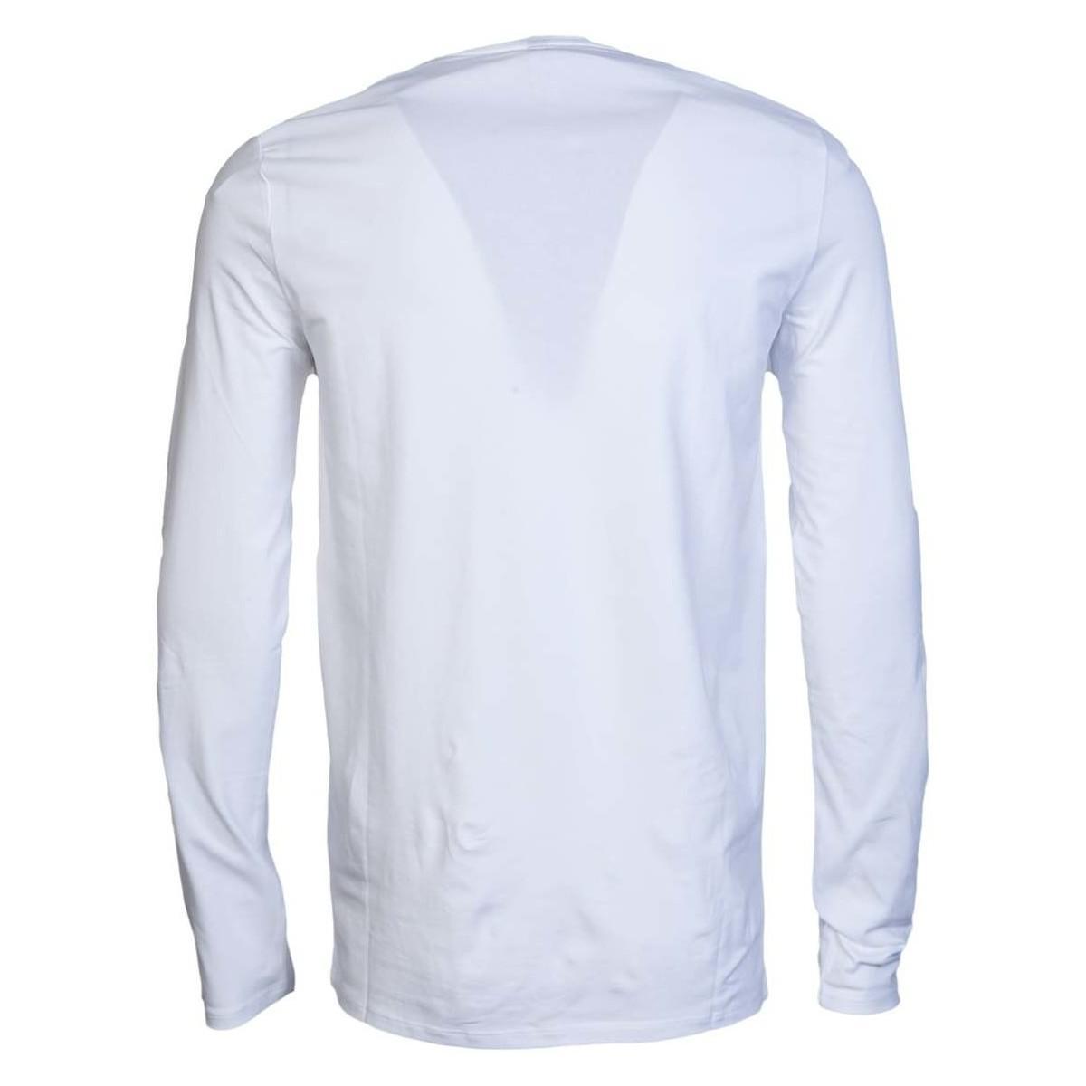 6011a434 Armani Exchange Men's Shirts | Dillard's