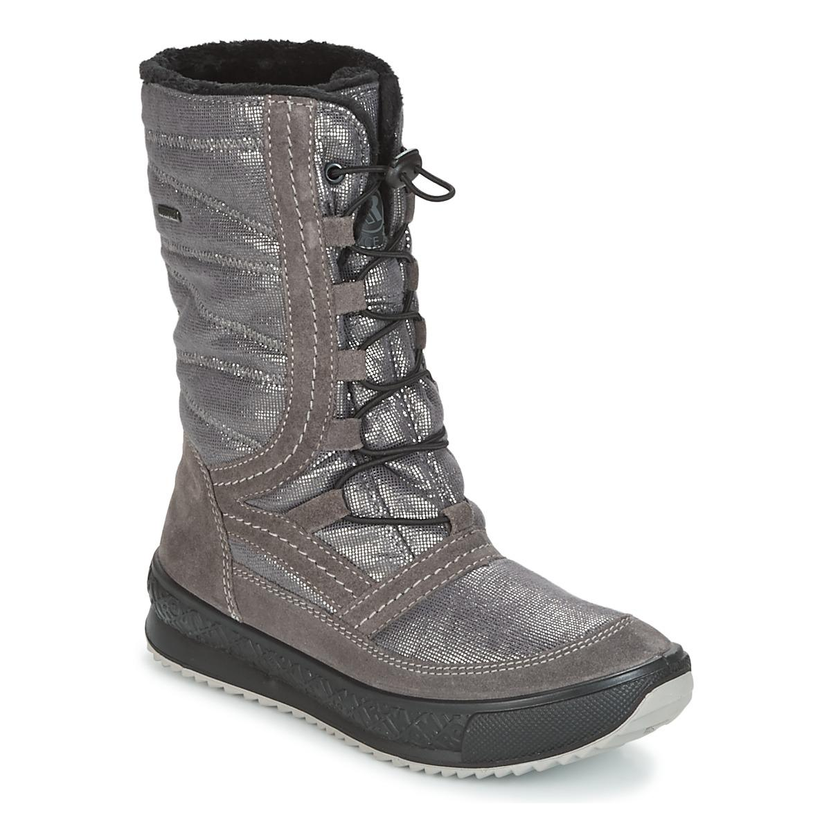 Davos 22, Womens Snow Boots Romika