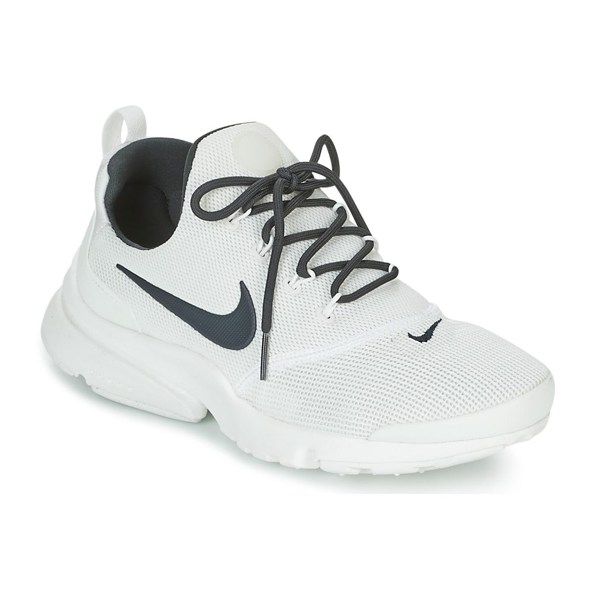 Nike PRESTO FLY W women's Shoes (Trainers) in Discount Official From China prYtvU4VQ