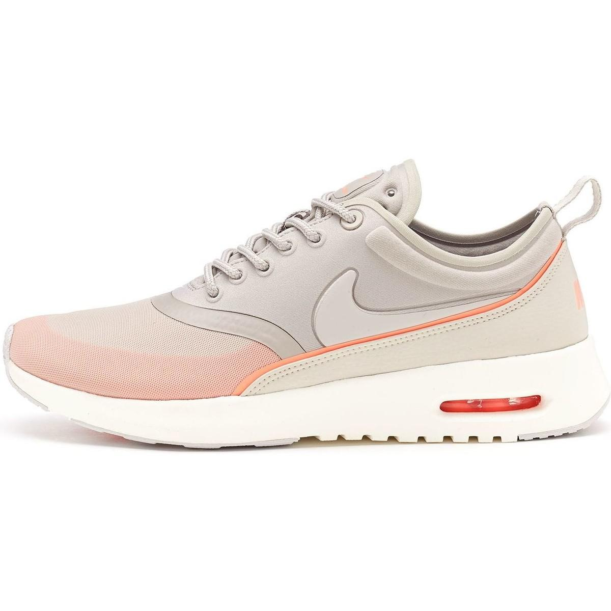 on sale 71a94 7b3c1 ... get gallery. previously sold at spartoo womens saucony bullet womens nike  air max 3a704 e81dd