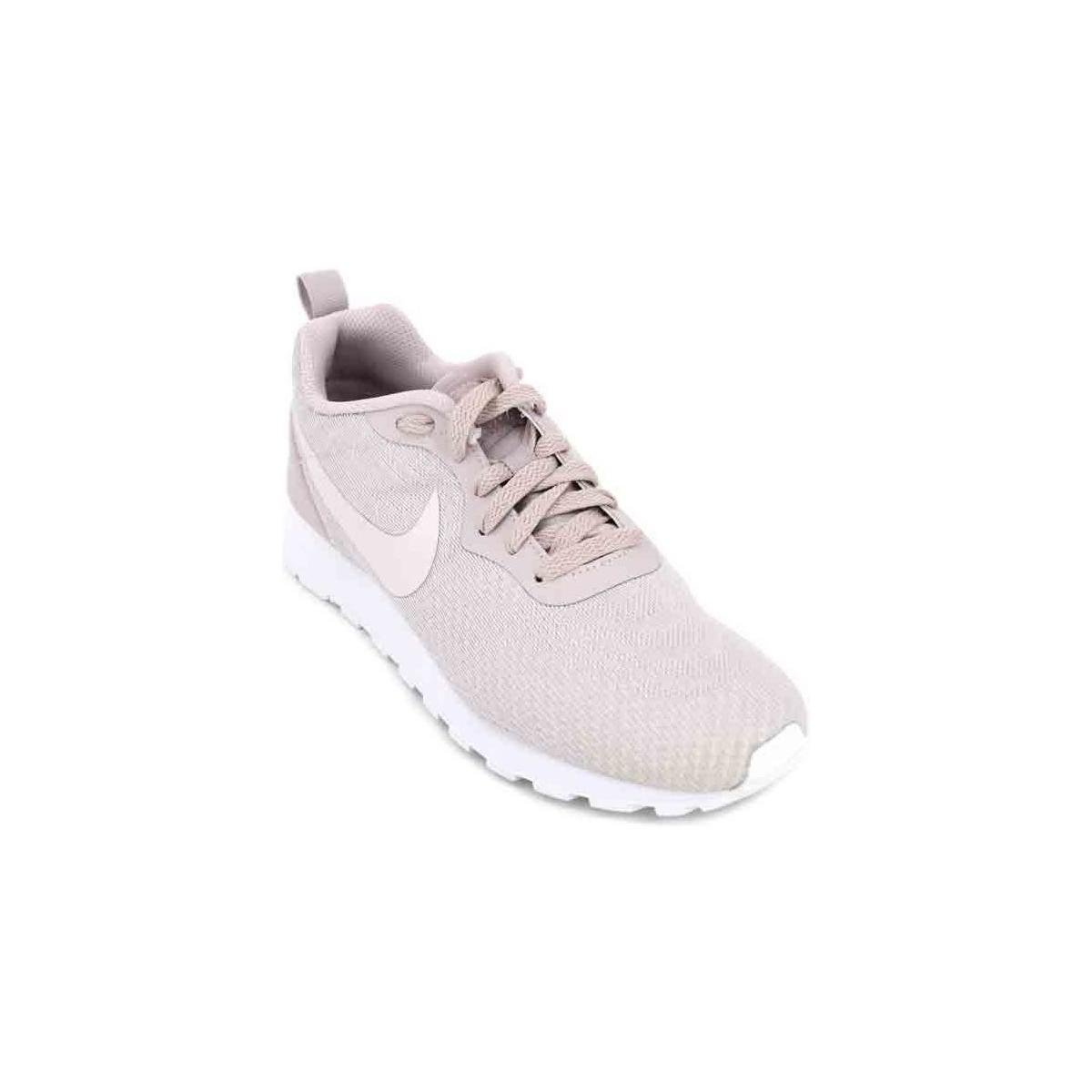 Nike Wmns Md Runner 2 Eng 916797 Women s Sneakers Women s Shoes ... 655fc491d249b