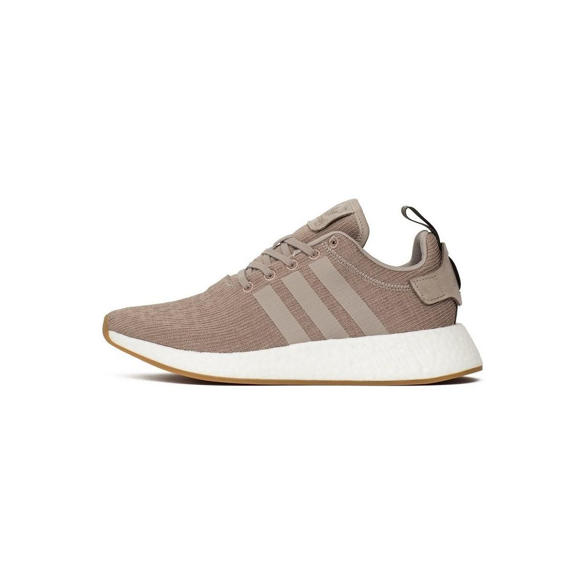 325bd26ce2745 inexpensive adidas. nmdr2 pink mens shoes 31a3a 4f9f1