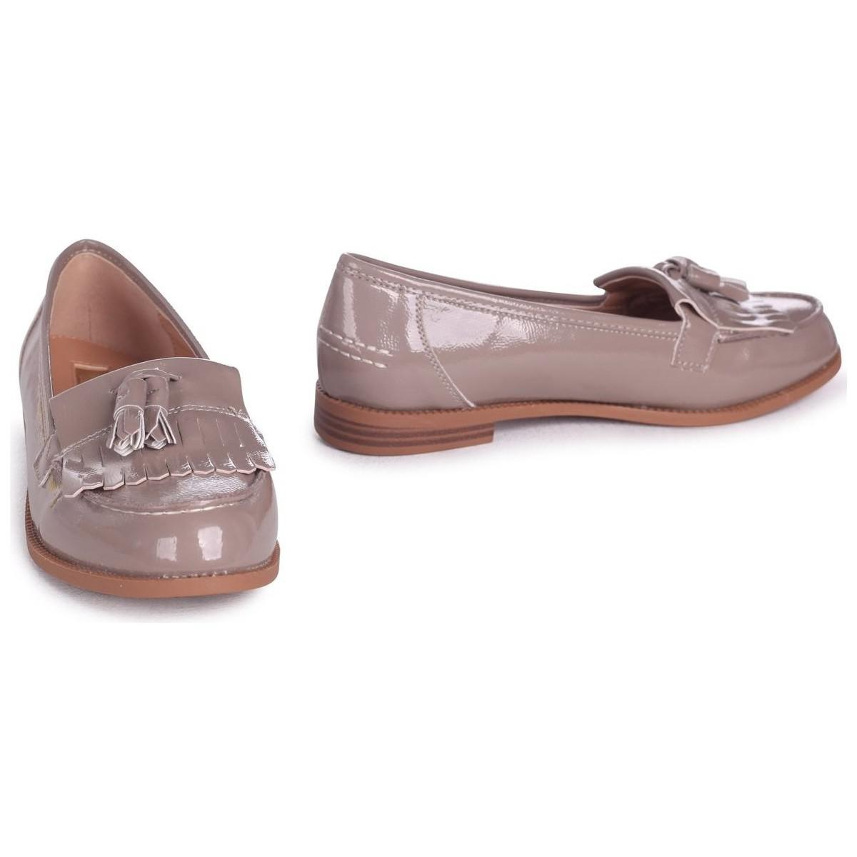 b0076b37555 Linzi Rosemary Women s Loafers   Casual Shoes In Other - Lyst
