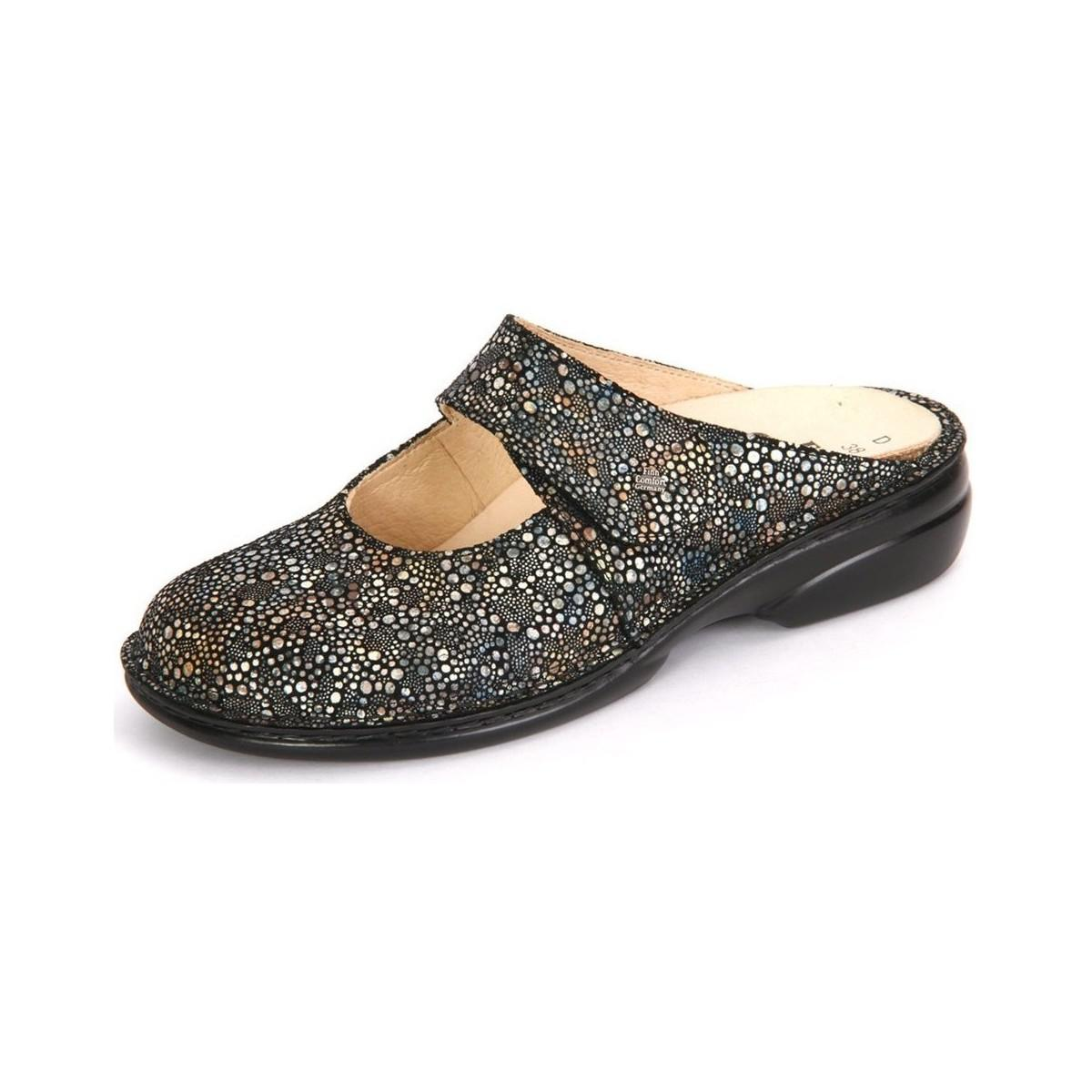 Sale Sale Official Finn Stanford Multi Miles women's Clogs (Shoes) in Sale Finishline X1xL9p3g