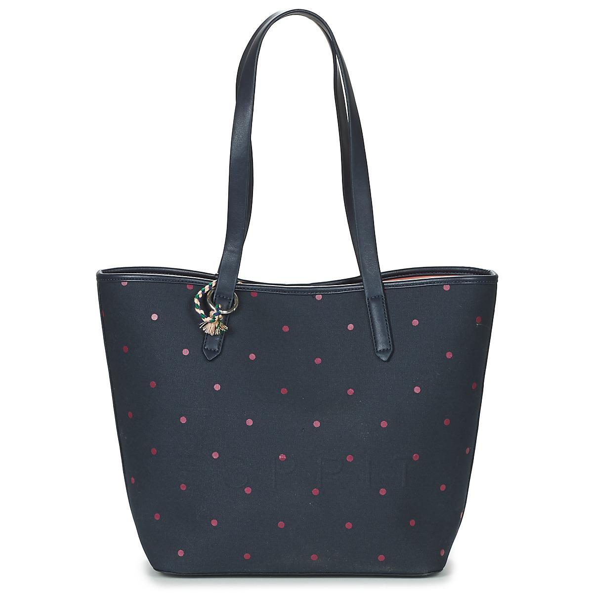 Esprit. Alison Dot Women's Shopper ...