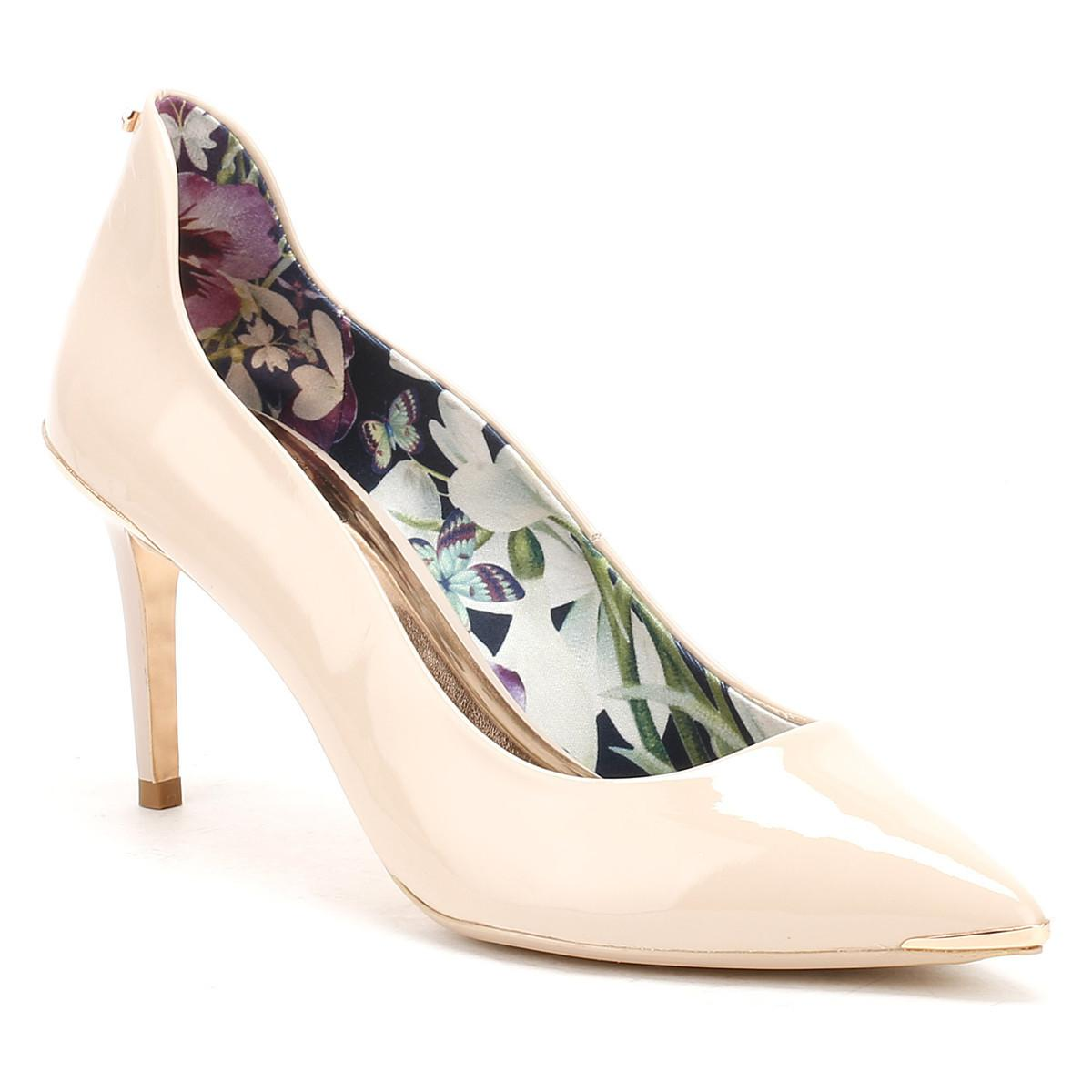 New Ted Baker Women's Vyixin Heels Sale Really Buy Cheap Official Site Shop Cheap Price pJeTW9AyBr