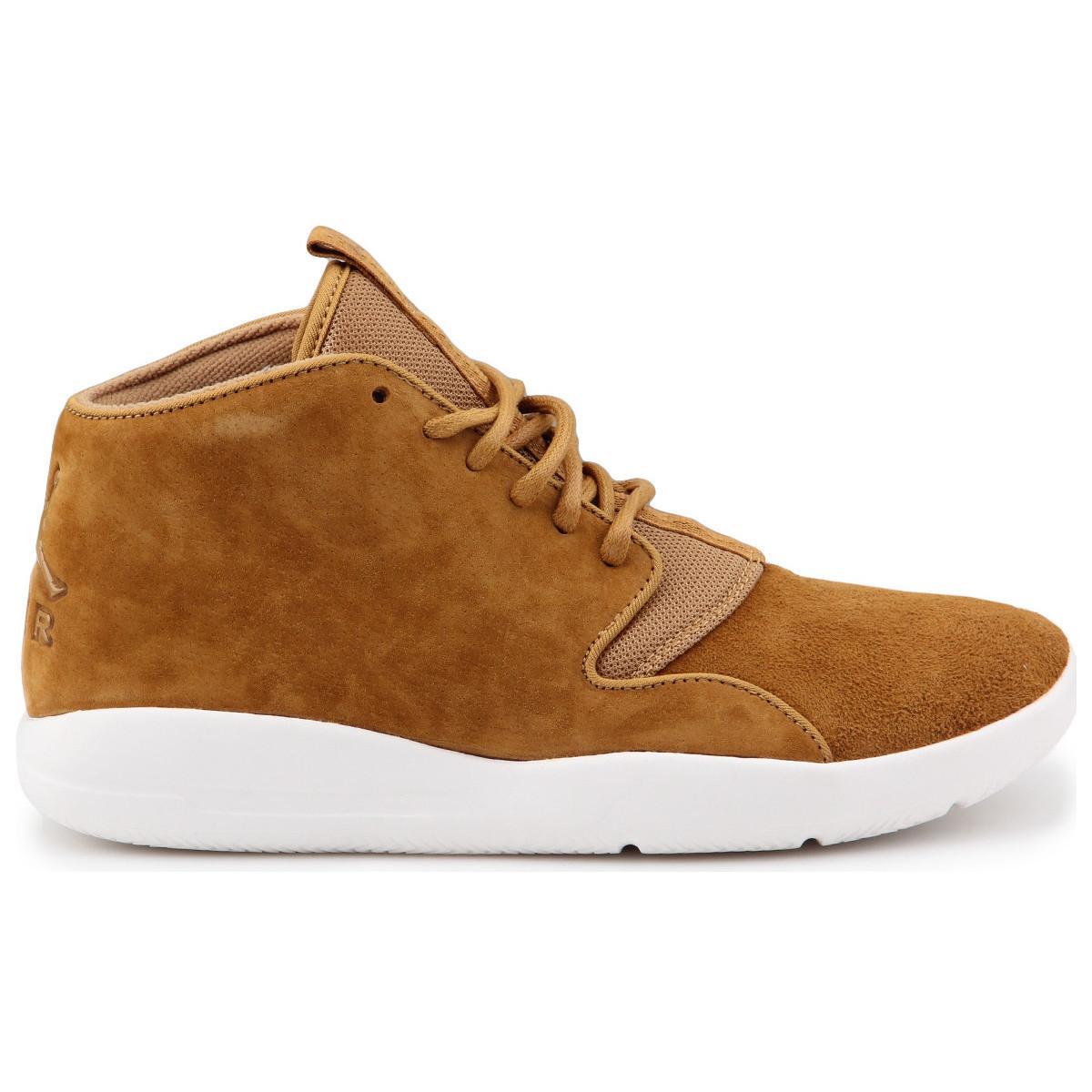 7c7fbc42ce4 ... Jordan Eclipse Chukka Lea Aa1274 731 Men's Shoes (high-top Trainers).  Visit Spartoo. Tap to visit site