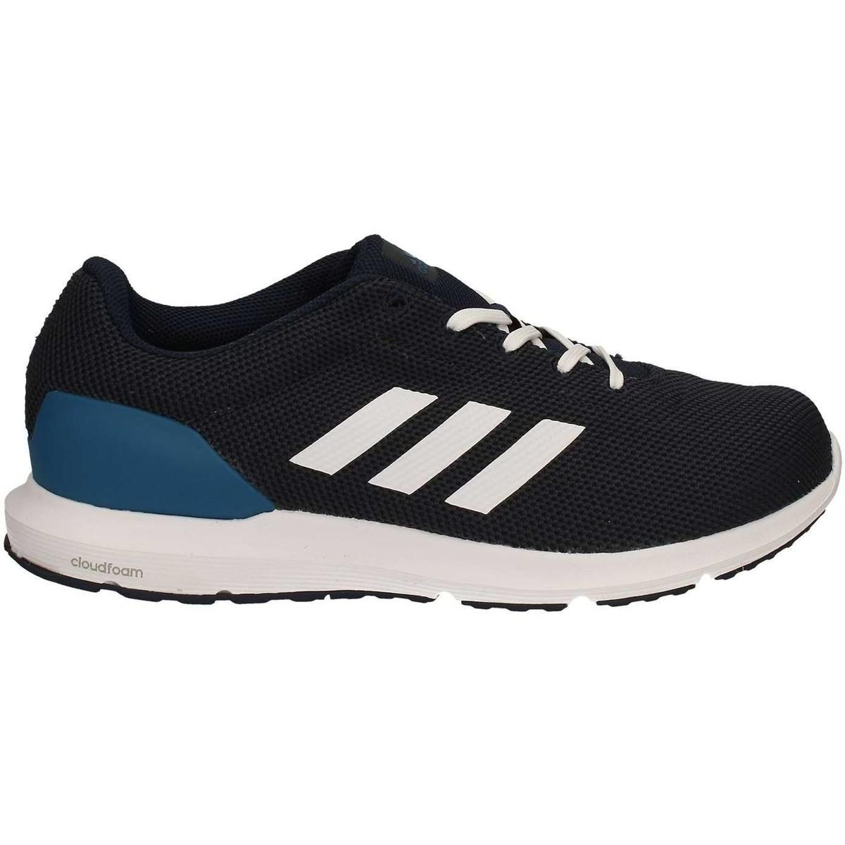 adidas sport shoes men