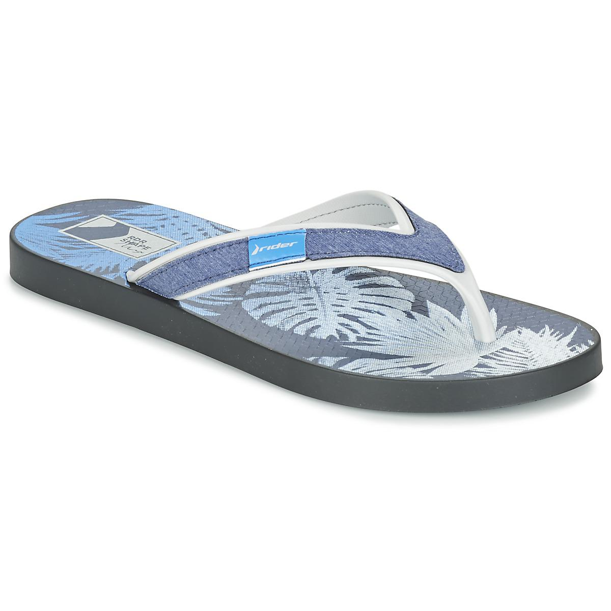 low priced d0c62 3bf99 rider-blue-Shape-Mix-Ad-Mens-Flip-Flops-Sandals-shoes-In-Blue.jpeg