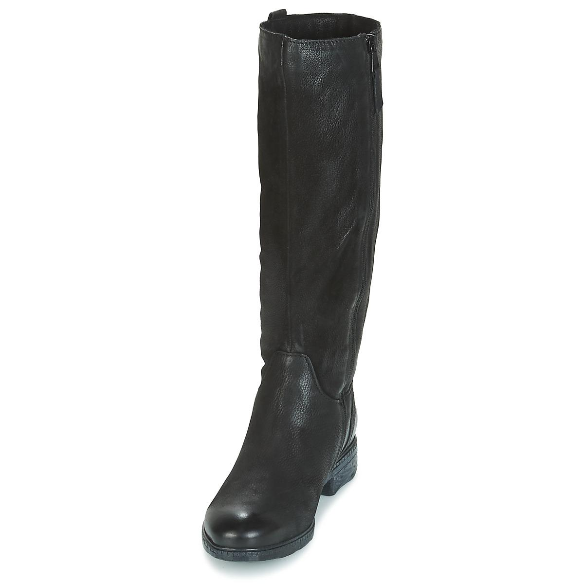 Dream in Green CHAHINE women's High Boots in Cheap Fast Delivery Fast Shipping Cheap Sale Footlocker Pictures Big Sale Sale Online Fake Online cILwRDc4