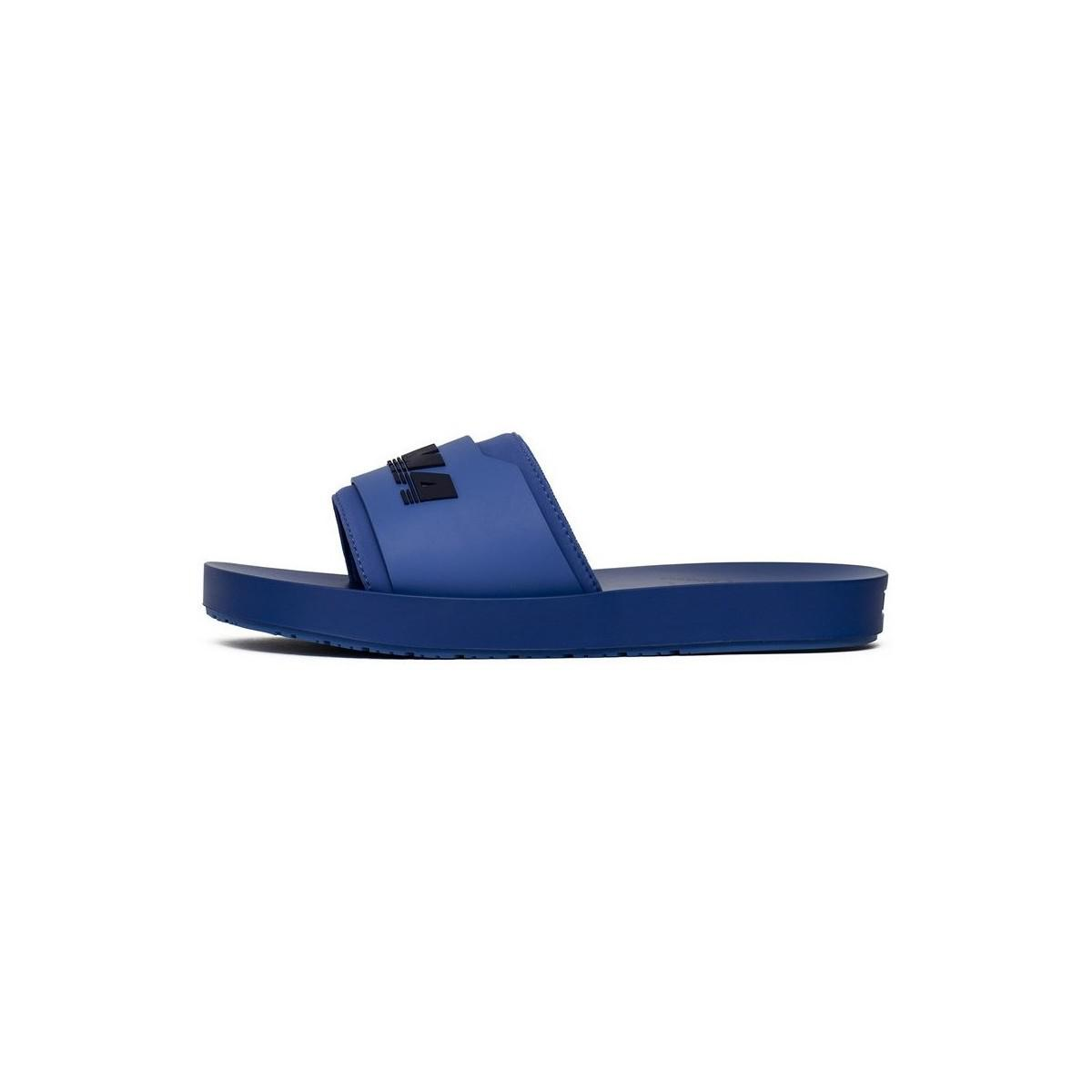 acb4153f081 Puma Fenty Surf Slide Wns By Rihanna Women's Mules / Casual Shoes In ...