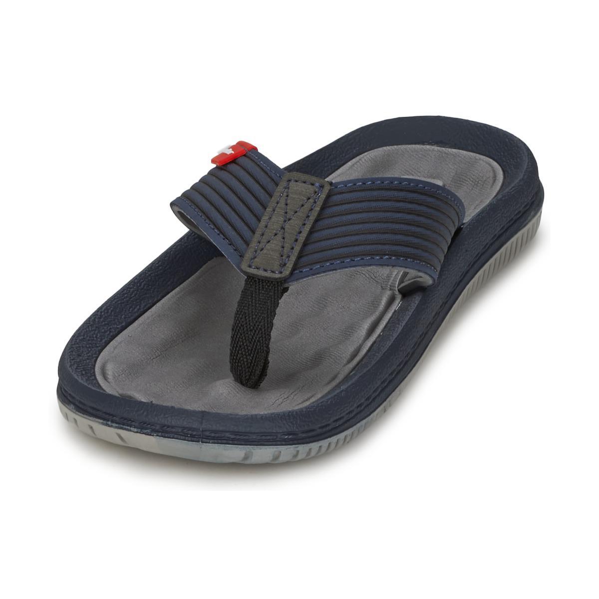 c3829a9c6907 Rider Dunas Vi Ad Men s Flip Flops   Sandals (shoes) In Grey in Gray ...