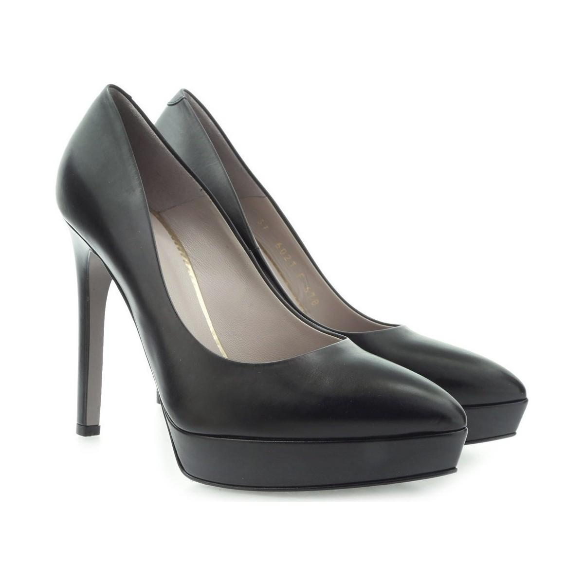 Outlet Authentic Gino Rossi DCF678 women's Court Shoes in Clearance Buy Websites IytiKjYJRJ