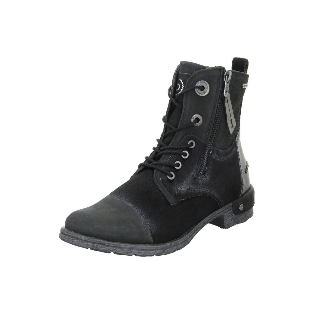 Cost Bugatti Kyra women's Mid Boots in Official Online Discount Many Kinds Of hk2XDsEo4g