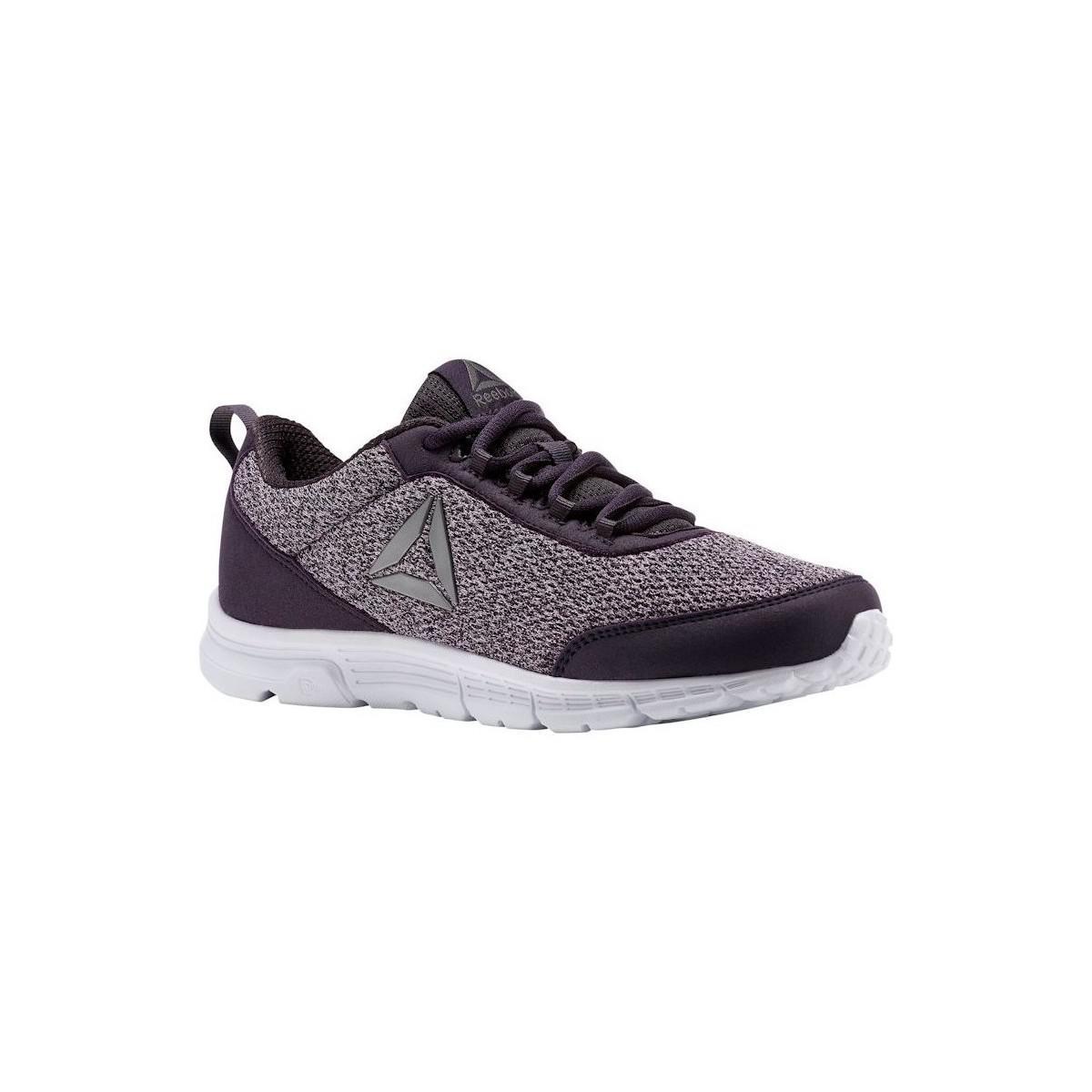 0c0a547f415 Reebok Speedlux 30 Men s Shoes (trainers) In Purple in Purple for ...