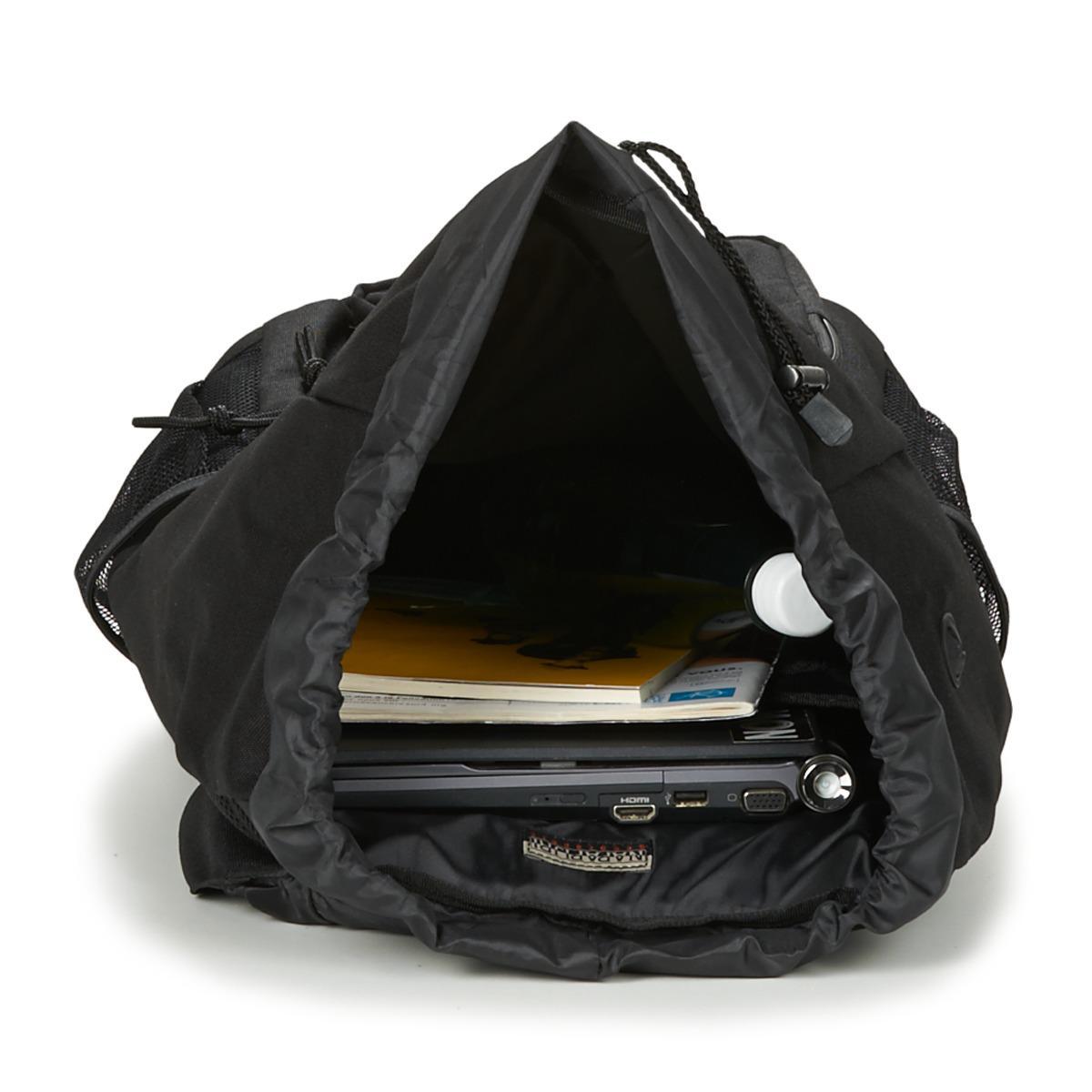 Napapijri Hoyal Day Men s Backpack In Black in Black for Men - Lyst