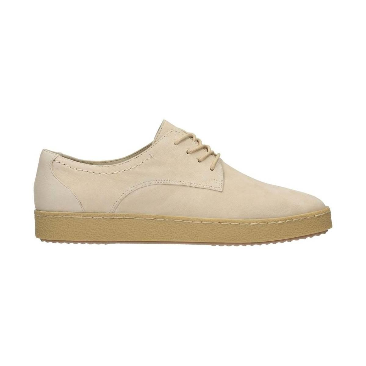Clarks Lillia Lola women's Shoes (Trainers) in Best Wholesale Sale Online Clearance Finishline Clearance Footlocker Finishline Really Cheap Price With Mastercard Sale Online Eh4PDVn