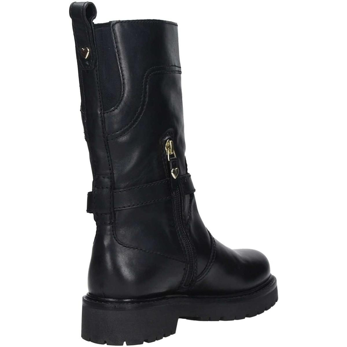 Womens Ca7pma Ankle Boots Twin-Set 5jzZmNDKm