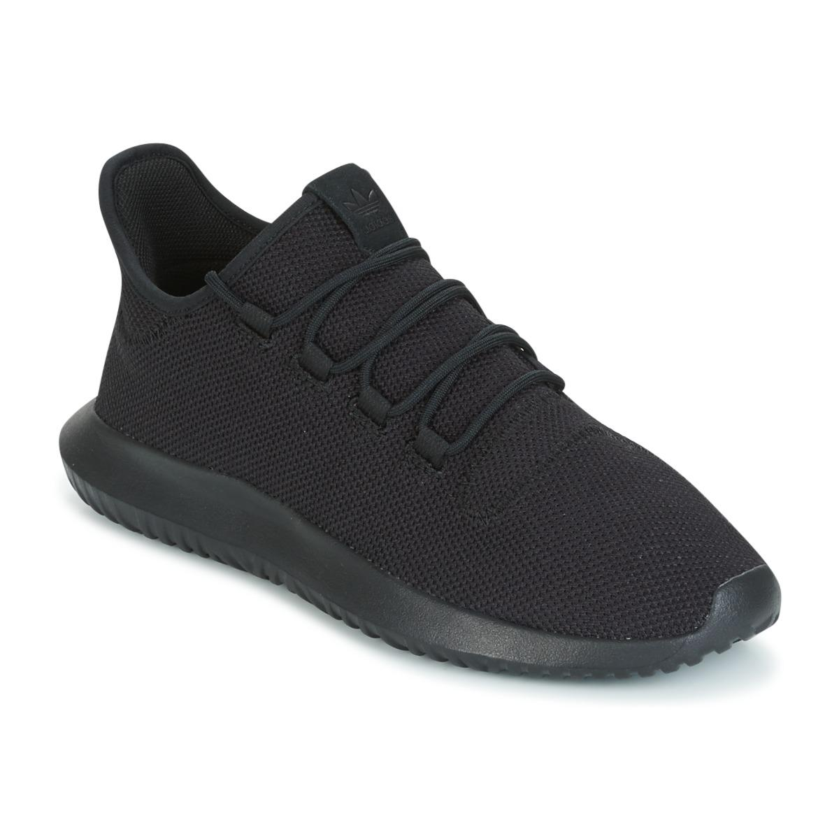 426c75815df4 adidas Tubular Shadow Men s Shoes (trainers) In Black in Black for ...