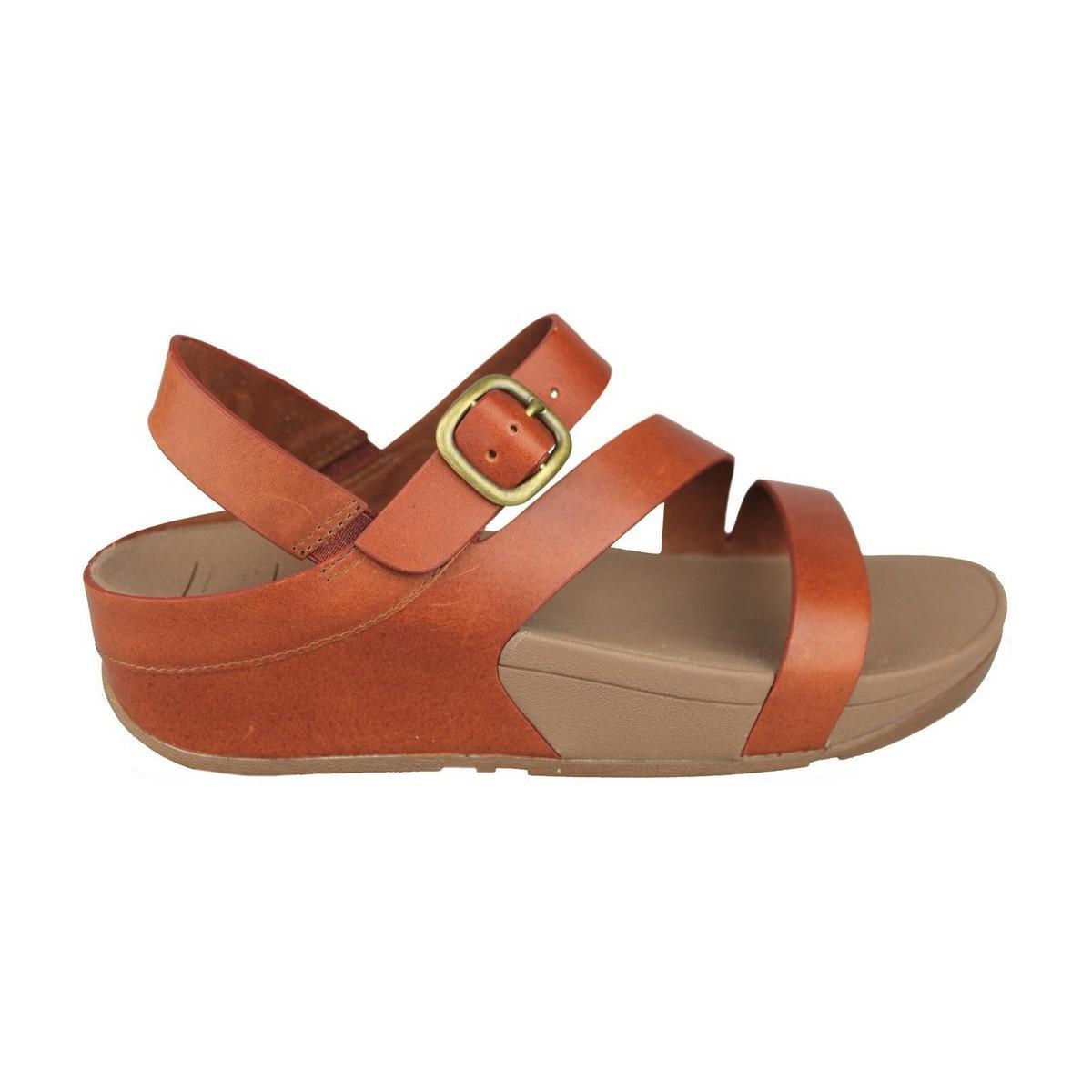 FitFlop THE SKINNY SANDAL HEBILLA women's Sandals in Wiki Sale Online z2fOE