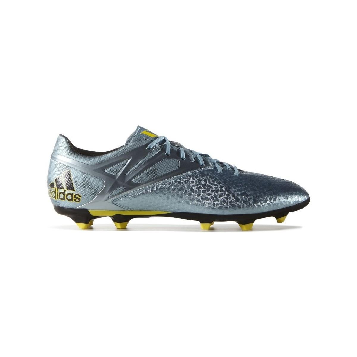 024df71dd100 adidas Messi 152 Fgag Men s Football Boots In Multicolour for Men - Lyst