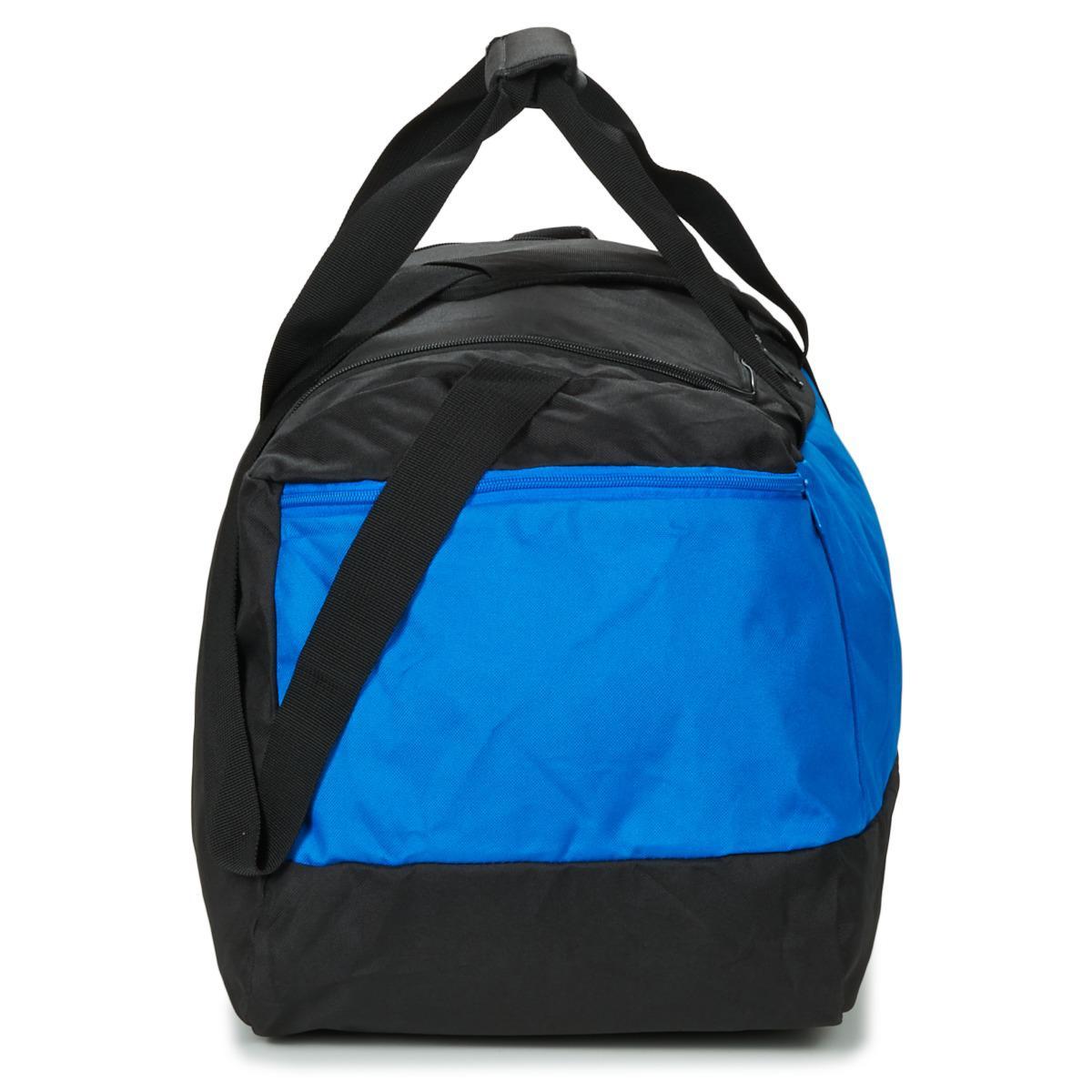 PUMA Pro Training Ii Medium Bag Men s Sports Bag In Black in Black ... faa7e11c931bc