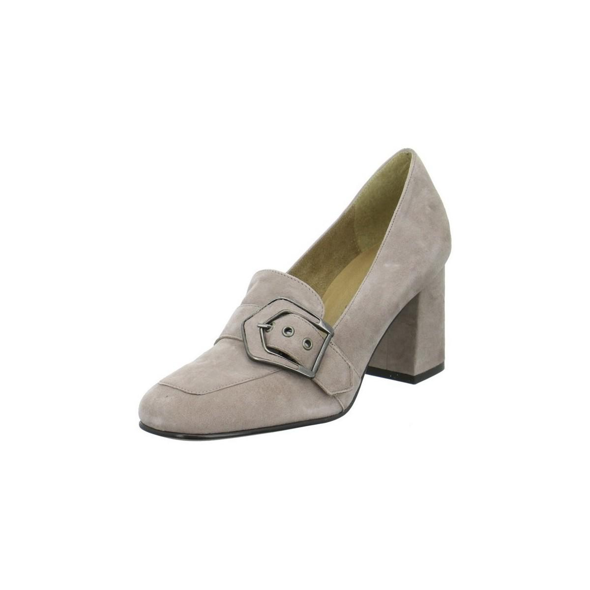 Tamaris 112440139 341 women's Court Shoes in Footlocker Cheap Price Purchase For Sale Best Store To Get For Sale Cheap Many Kinds Of ooMilxO