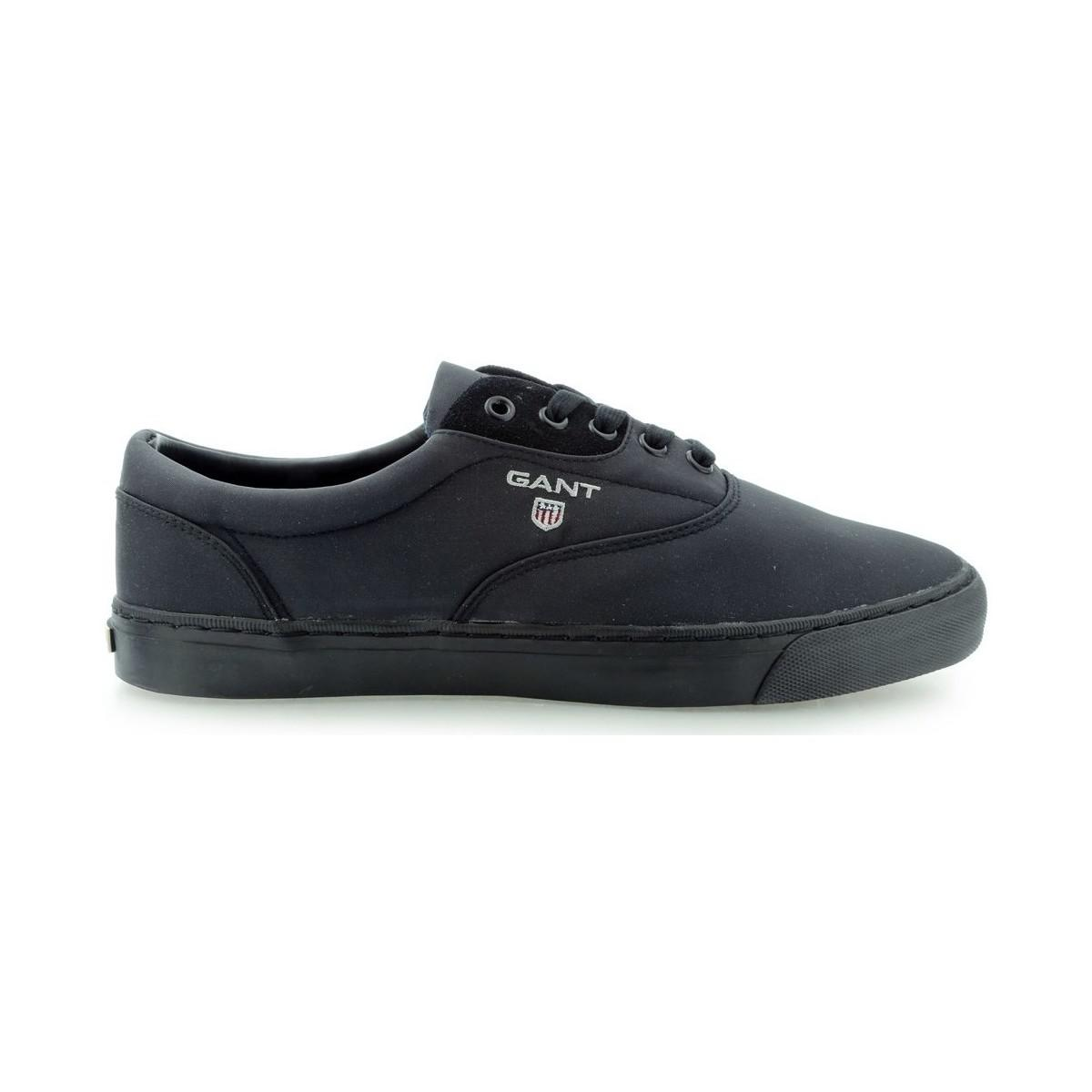 Mens Bliss Trainers GANT U8yCFC
