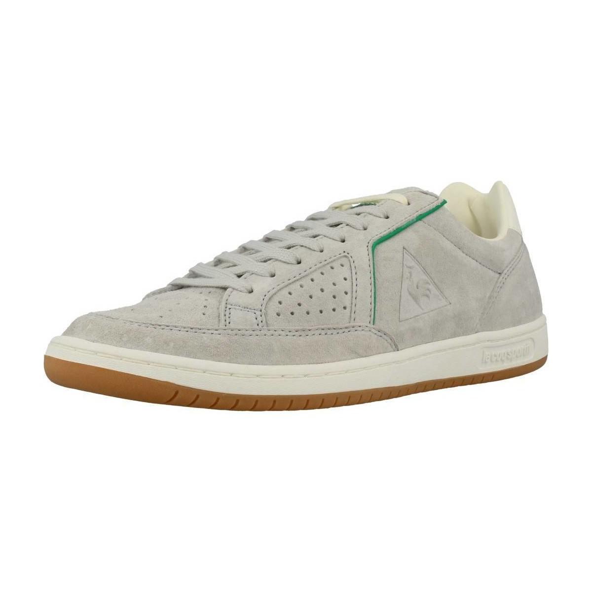ICONS NUBUCK - FOOTWEAR - Low-tops & sneakers Le Coq Sportif eDdgPjGOc