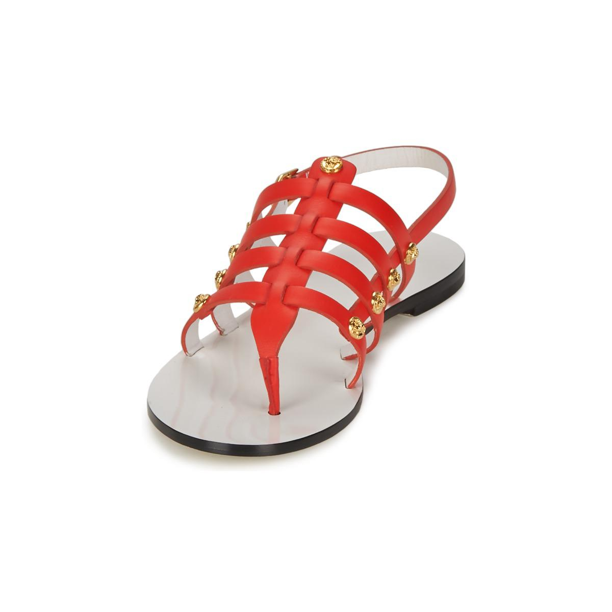 VERSACE DSL944C women's Sandals in Outlet Very Cheap Sale Cheap Price edMTRuCHa