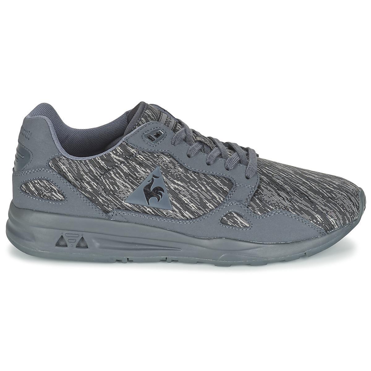 be223491e1e0 ... special section 310b4 67404 Le Coq Sportif Lcs R900 Interstellar  Jacquard Mens Shoes (tr ...
