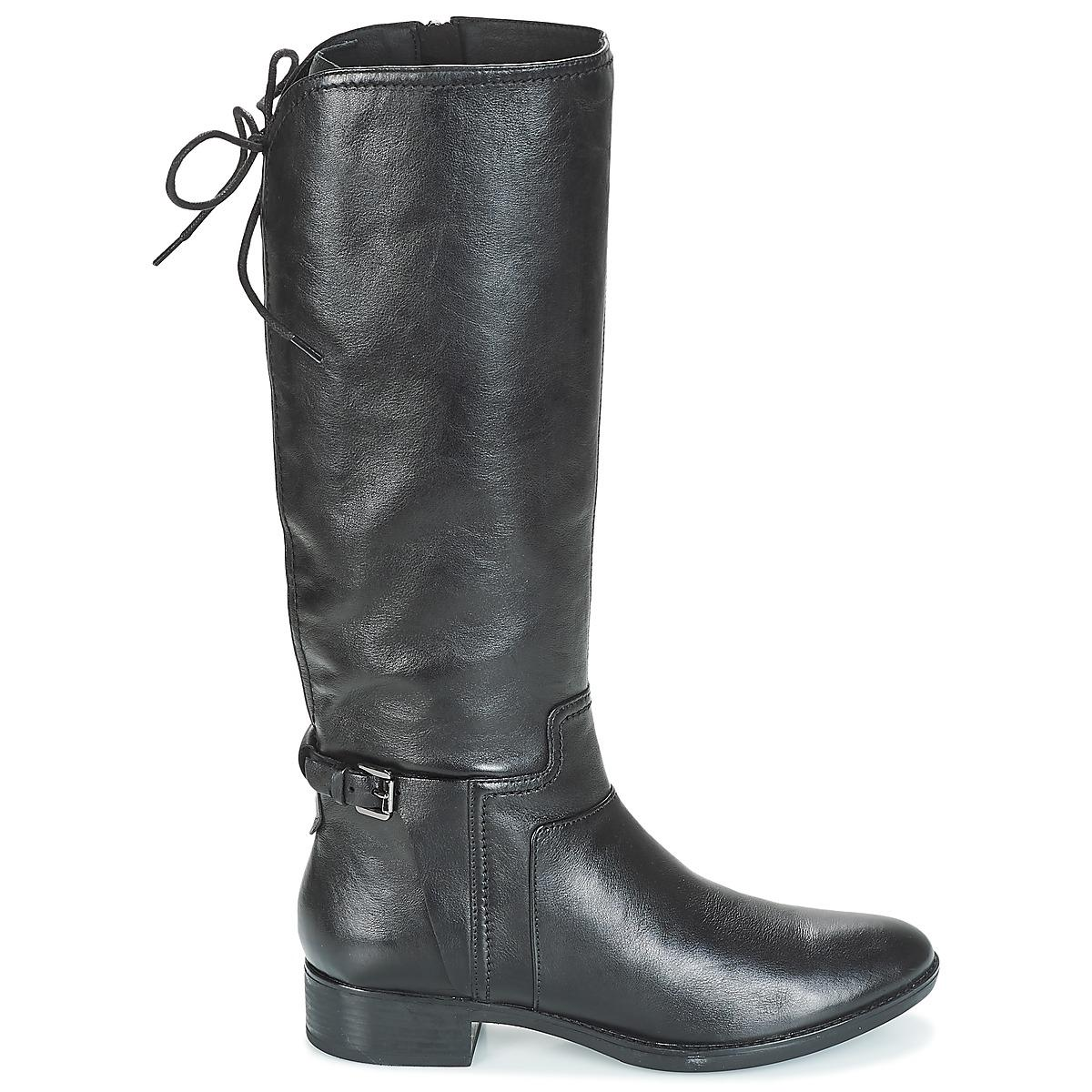 6ae4396ce geox-black-D-Felicity-Womens-High-Boots-In-Black.jpeg