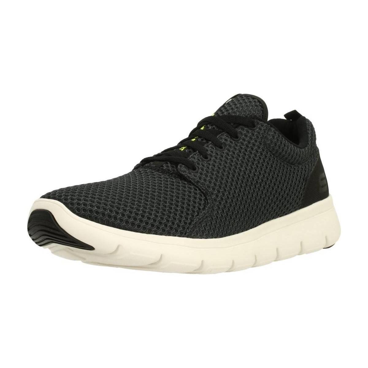 MARAUDER - Sneaker low - gray aKLXA