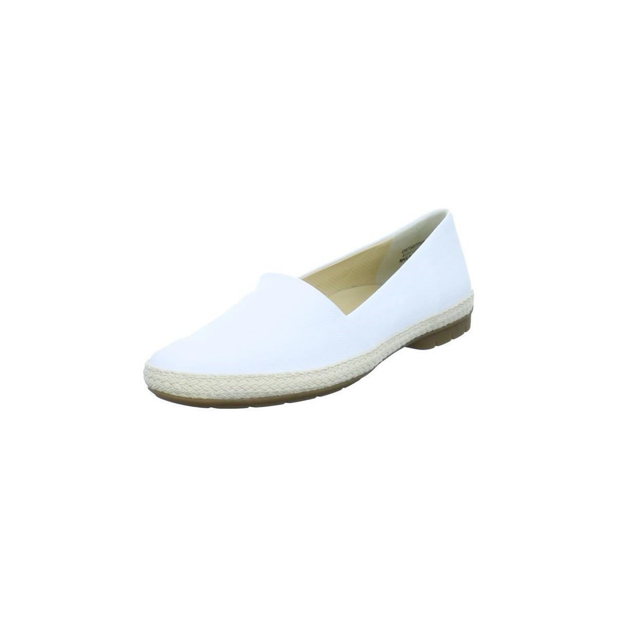 Paul Green Ballerinas women's Shoes (Pumps / Ballerinas) in Wiki Cheap Online Discount Reliable 4fIefcOS