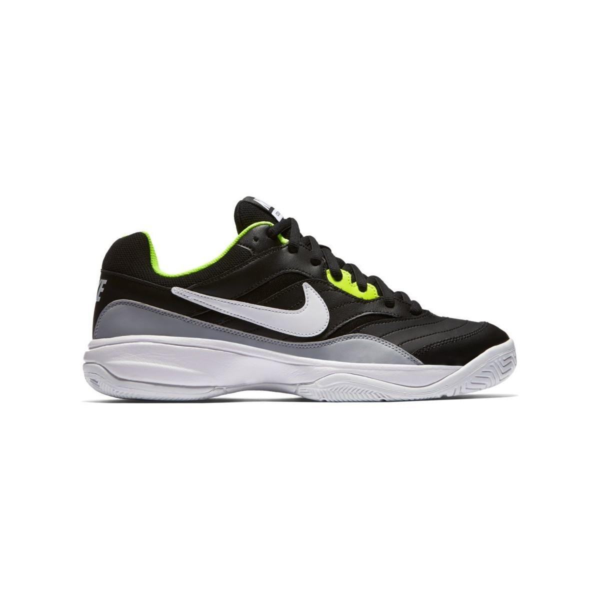 nike s court lite tennis shoe s shoes trainers