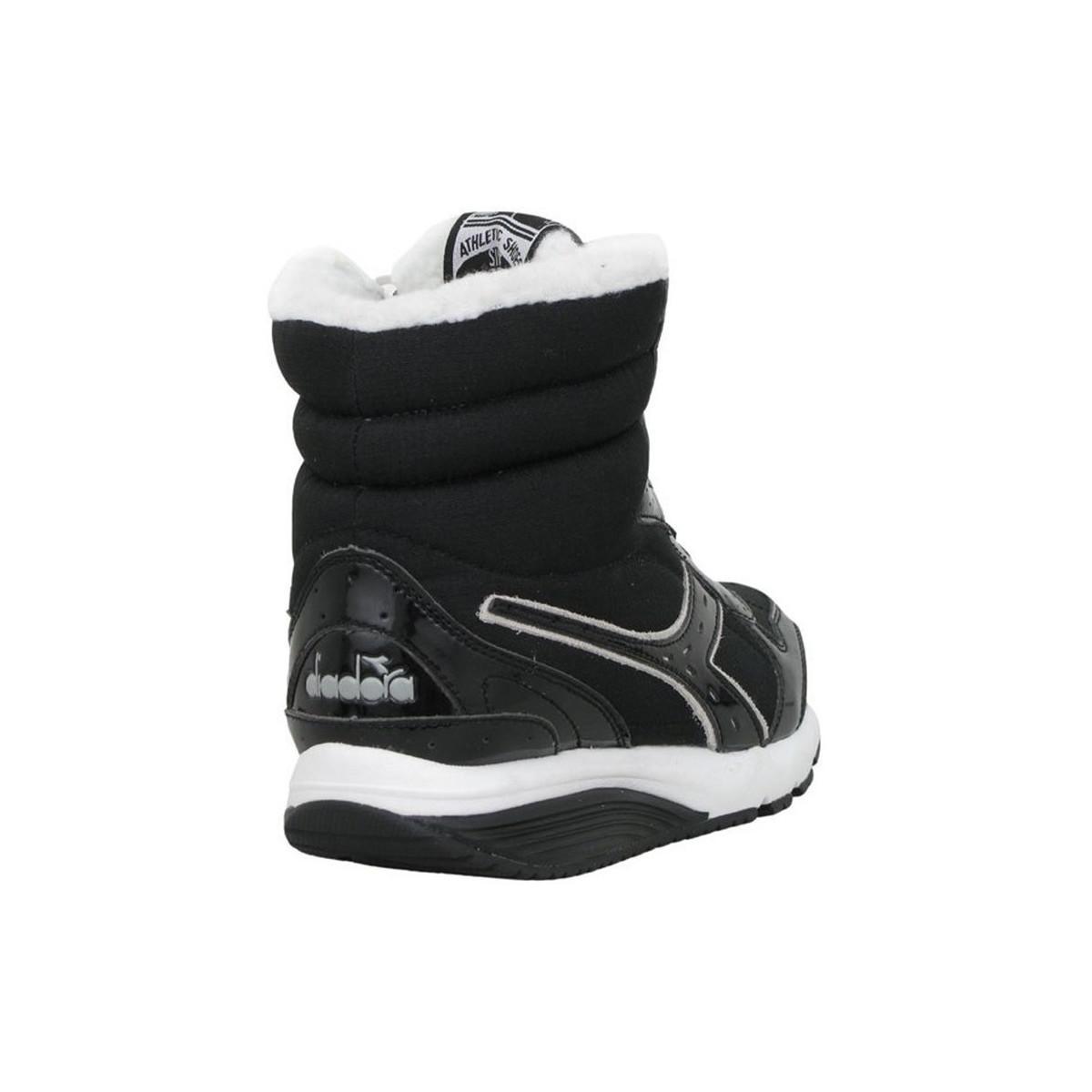 Diadora Chaussures Crypton Dina Snow Diadora VhJI7vJ