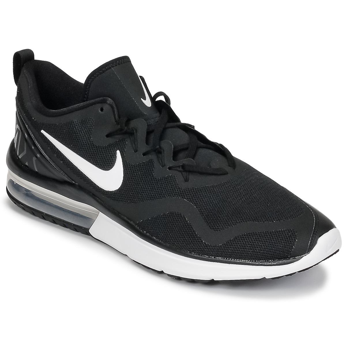 brand new c6992 c6946 Nike. AIR MAX FURY hommes Chaussures ...