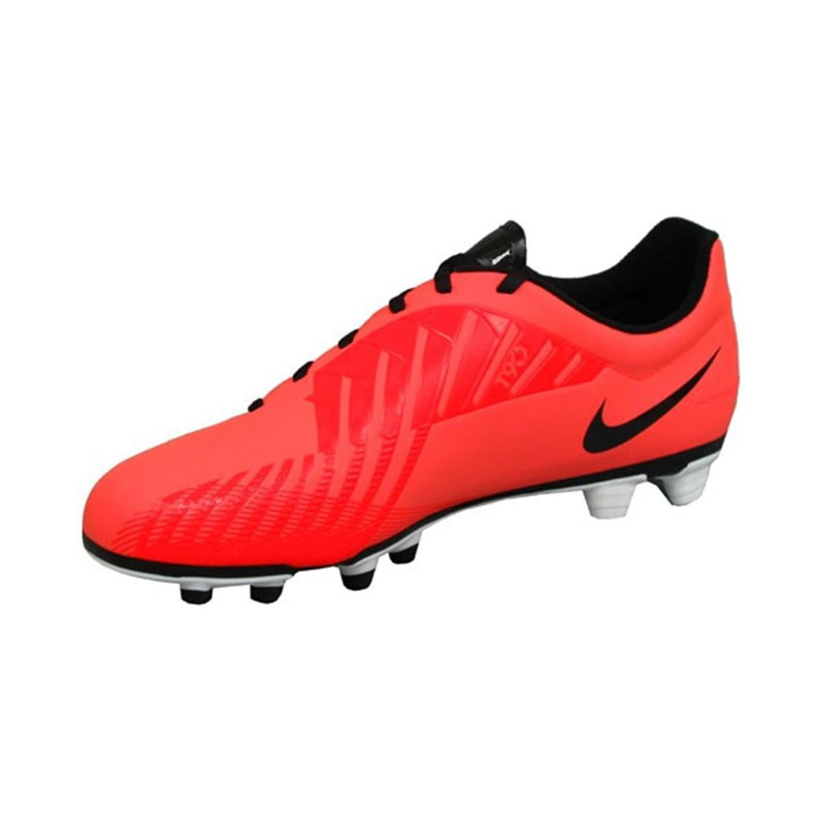 c23a49aae09 Nike T90 Exacto Iv Fg Men s Shoes (trainers) In White in White for ...