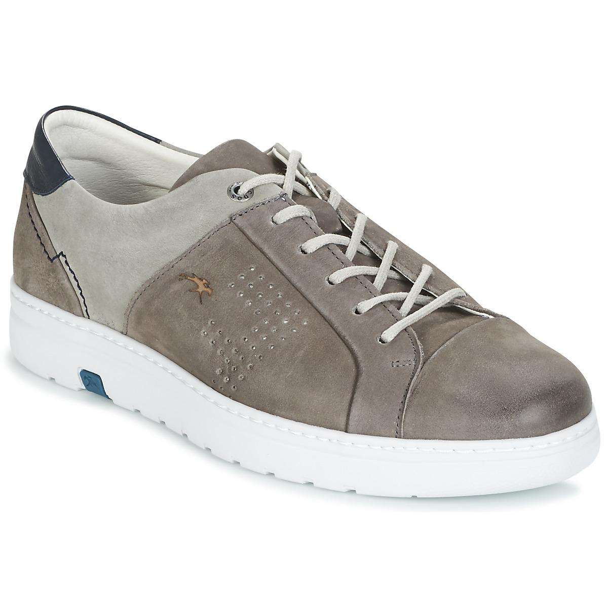 Ru5xrpf Chaussures Fluchos Basses Sneakers Amp; Tennis XXrzq