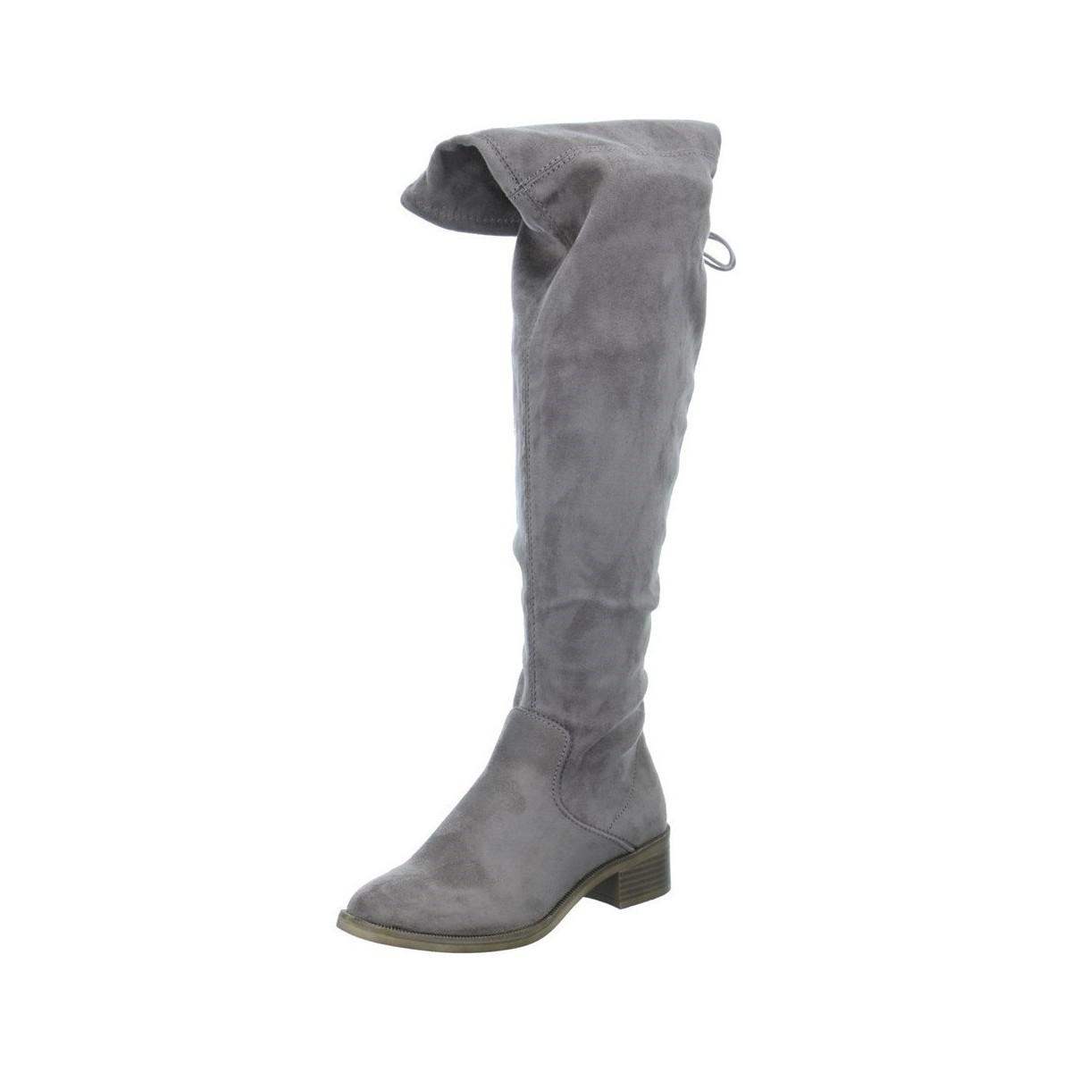s.Oliver 552561727 347 women's High Boots in Outlet Good Selling Shopping Online Clearance Great Deals Cheap Online Clearance Factory Outlet SiqktfZ1S