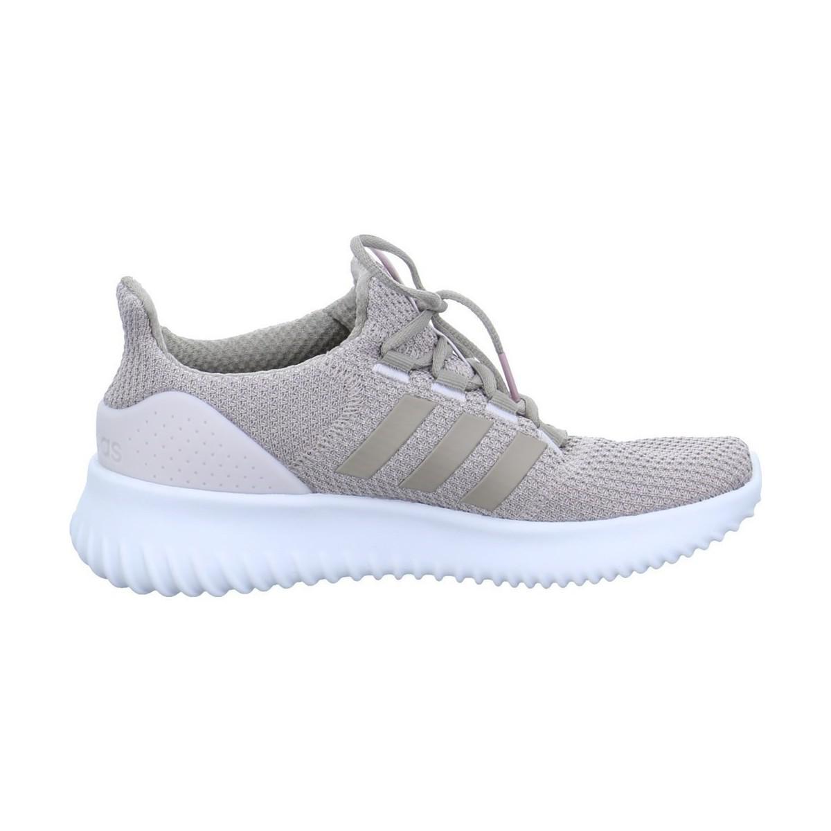 adidas ultra stimuler la vente de chaussures grises - mystère