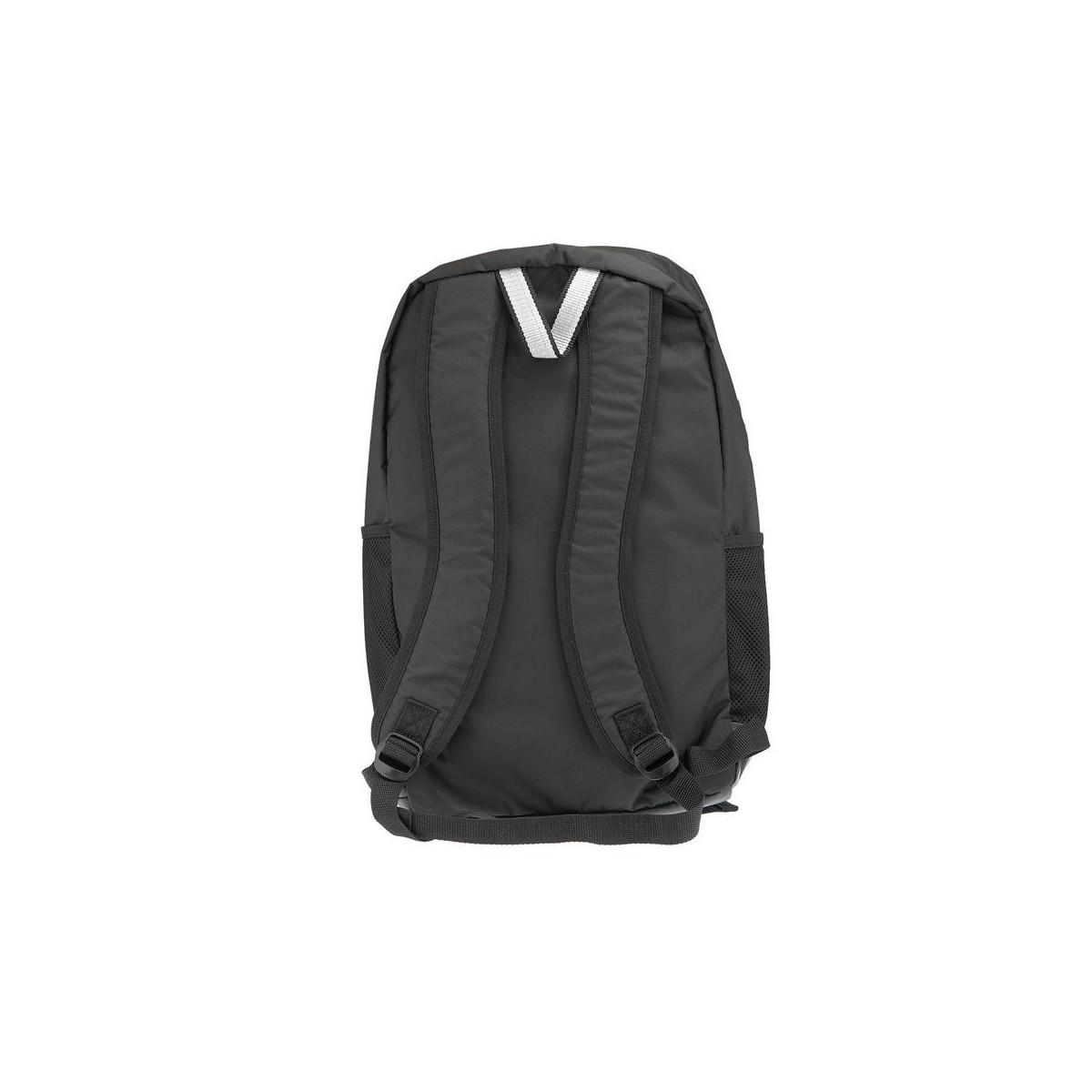 ced150a3b1c9 Nike Halfday Backpack Sports Direct