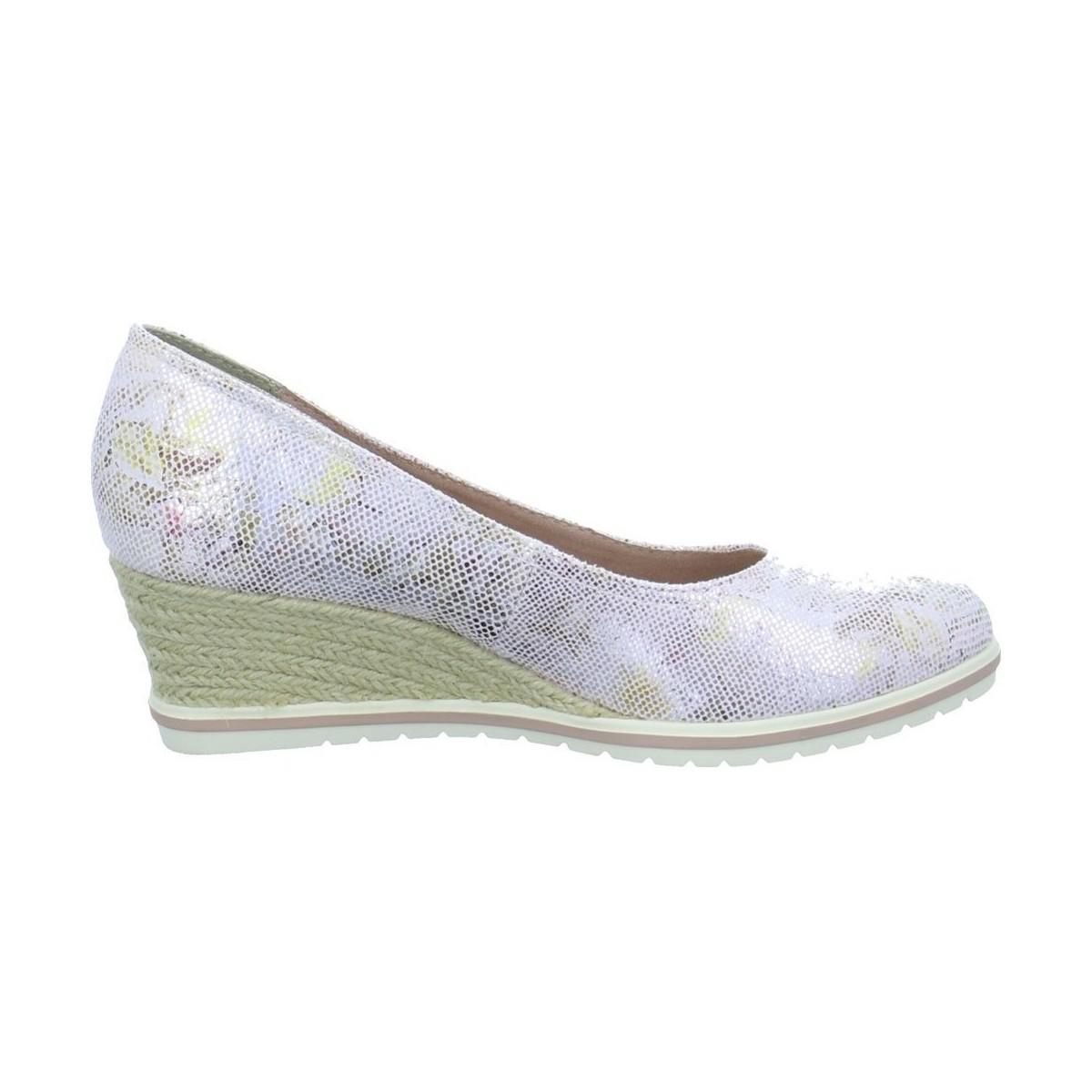 Deals Cheap Online Tamaris Rosario Keil women's Court Shoes in Cheap Sale Excellent Free Shipping Largest Supplier Footlocker Sexy Sport 9ShPiwtoRF