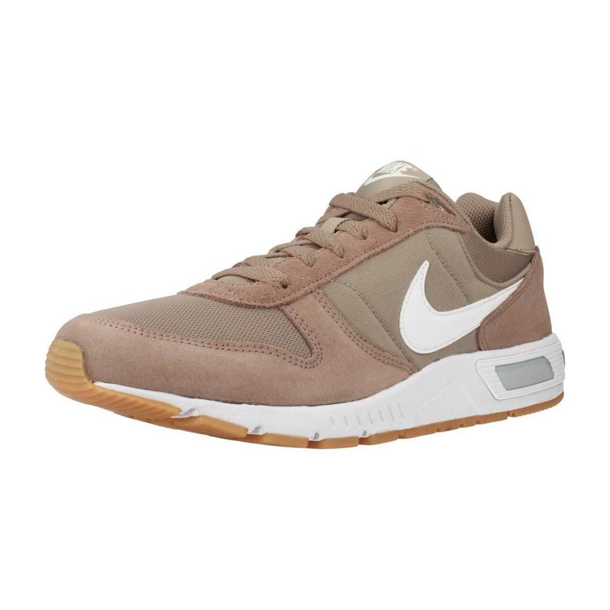 Nike. Nightgazer Men's Shoes ...