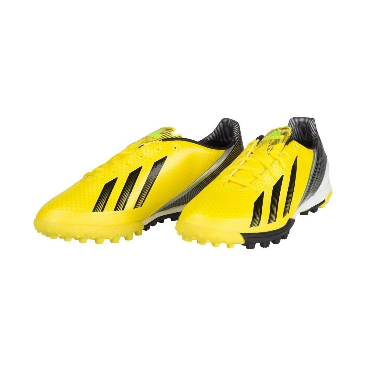 ... spain adidas f30 trx tf mens football boots in silver in metallic for  men 0da0b 11580 24f4055d195a0