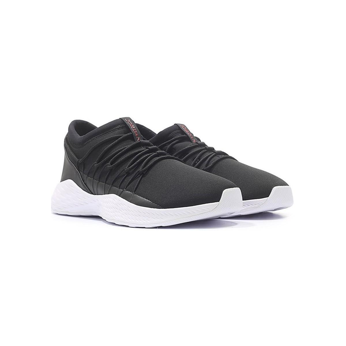 63e8d9cc9aa Gallery. Previously sold at: Spartoo · Men's Nike Air Jordan Men's Nike  Jordan Low ...